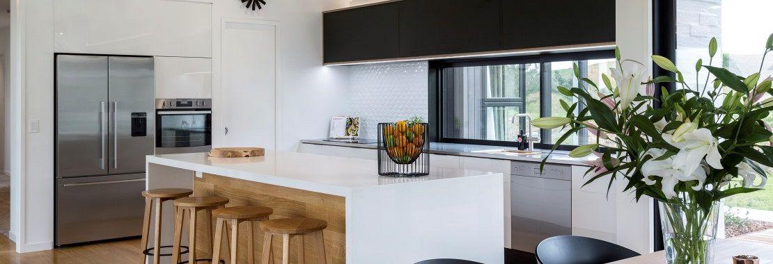media carlielle kitchens