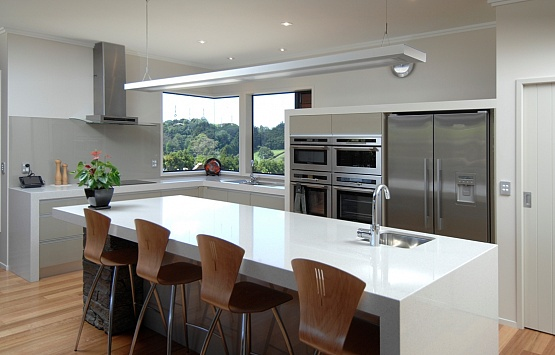 Home Carlielle Kitchens